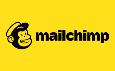 Integrate your Event with Mailchimp